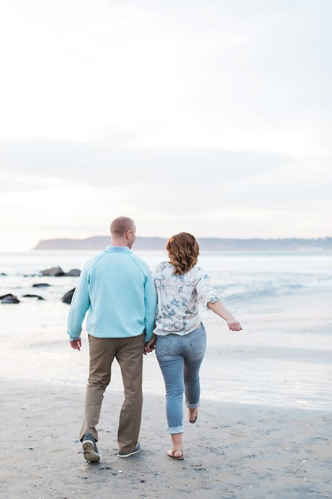 san-diego-engagement-photography_0353