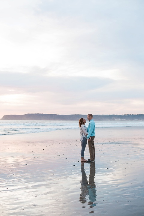 san-diego-engagement-photography_0354