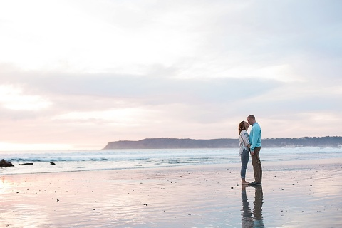 san-diego-engagement-photography_0355