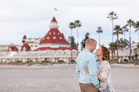 san-diego-engagement-photography_0357