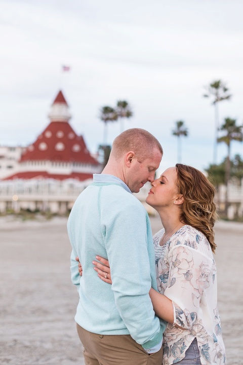 san-diego-engagement-photography_0358