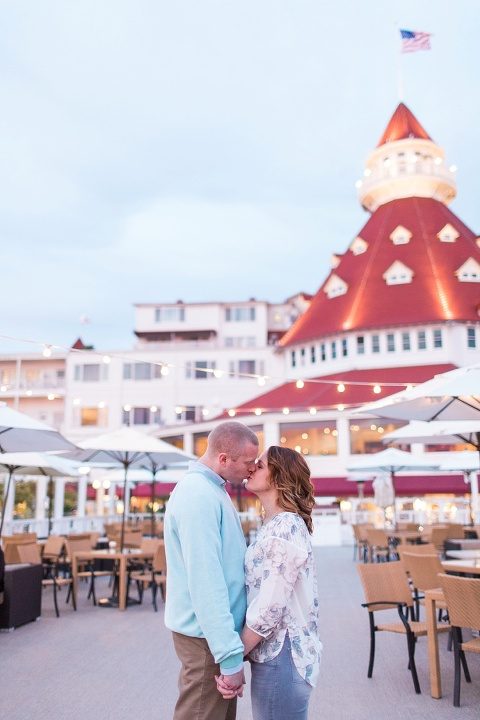 san-diego-engagement-photography_0361
