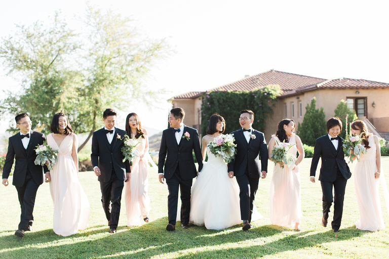 my mission as a wedding photographer is to create such a comfortable and stress free experience that authentic joyful imagery is a natural byproduct