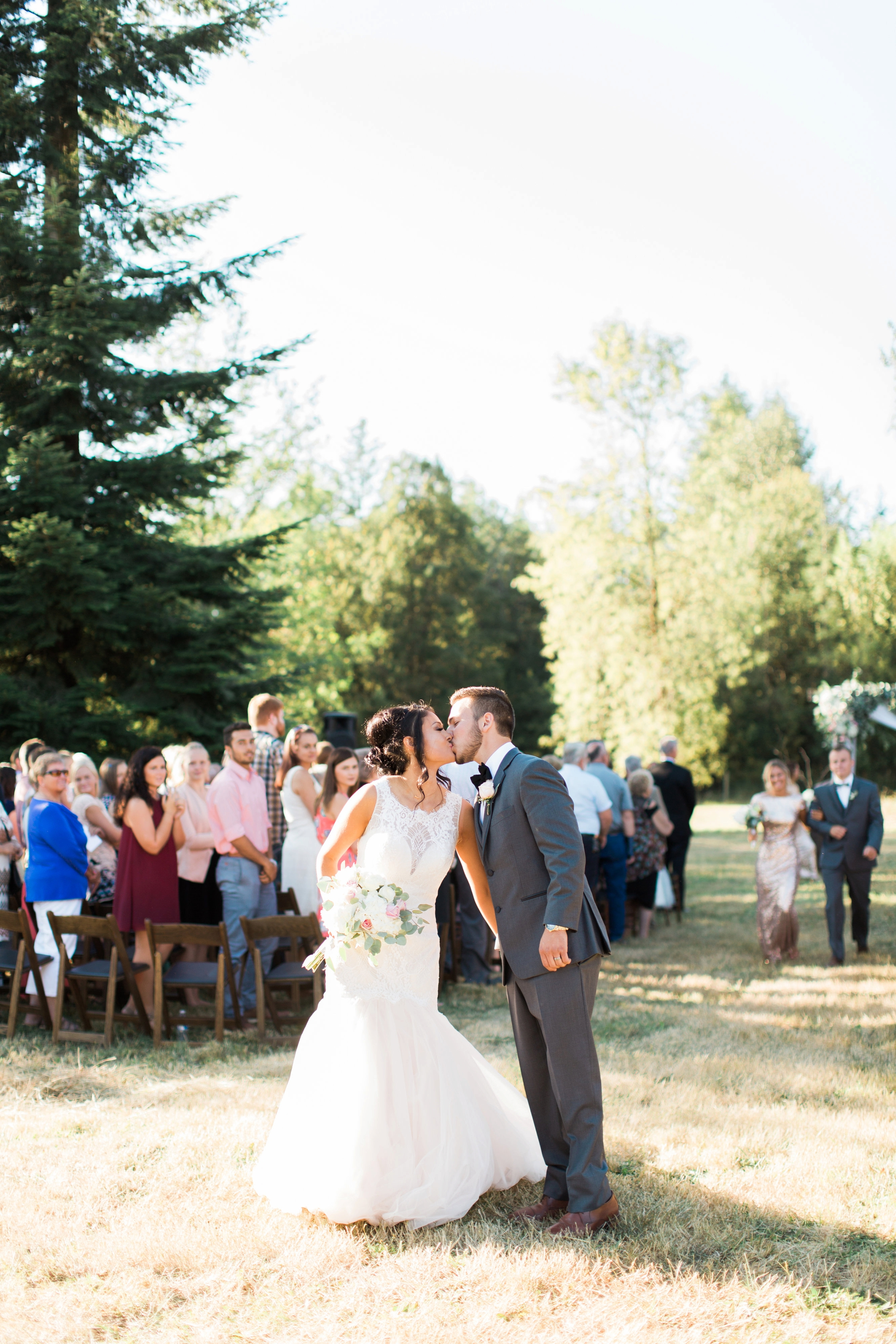 portland wedding photographer 0001